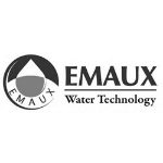 Emaux 1