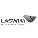 Laswim 4